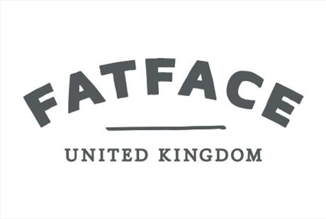 Fat Face 20 Student Discount & Coupon codes