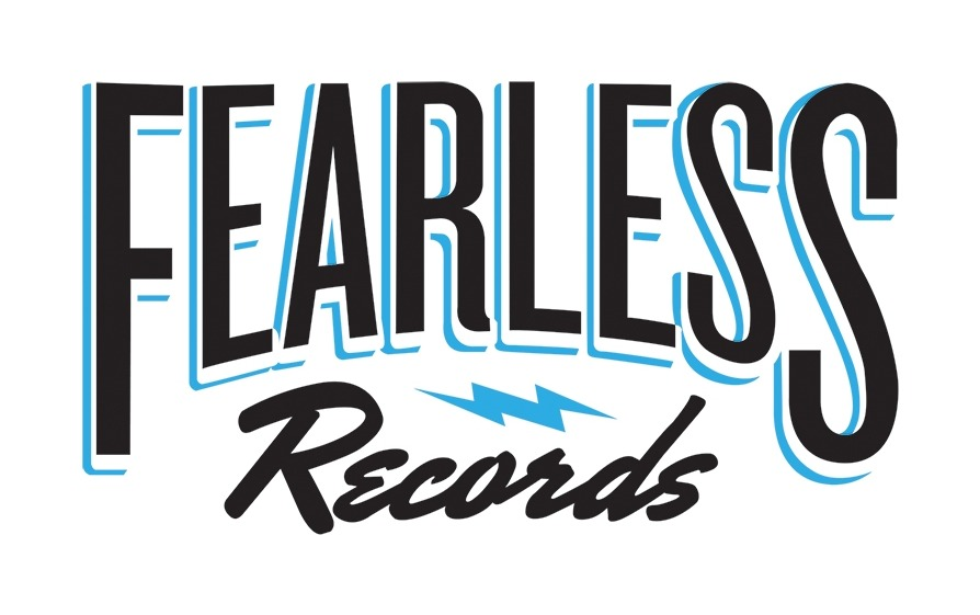 Fearless Records Coupons & Promo codes