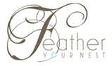 Feather Your Nest Coupons