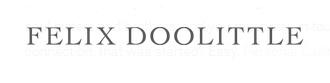 Felix Doolittle Coupons & Promo codes