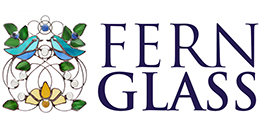 Fernglass Coupons & Promo codes