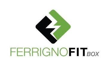 Ferrigno FIT Box Coupons & Promo codes