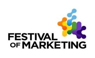 Festival of Marketing Coupons & Promo codes