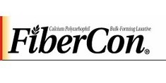 Fibercon Coupons & Promo codes