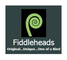 Fiddleheads Coupons & Promo codes