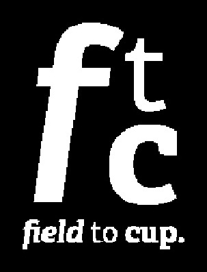 Field To Cup