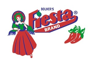 Fiesta Spices Coupons & Promo codes