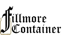 Fillmore Container Coupons & Promo codes
