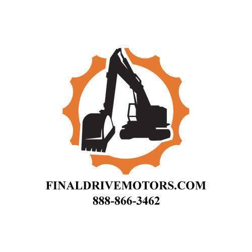Final Drive Motors Coupons & Promo codes