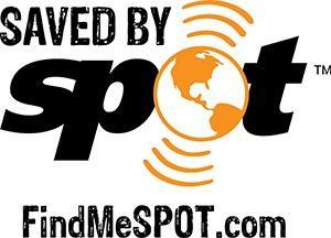 Findmespot Coupons & Promo codes