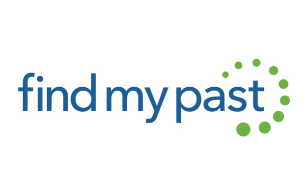 Findmypast Ie Promotional Code & Discount codes