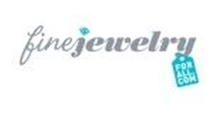 Finejewelryforall Coupons & Promo codes