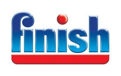 Finish Dishwashing Coupons & Promo codes