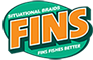 Fins Fishing Line Coupons