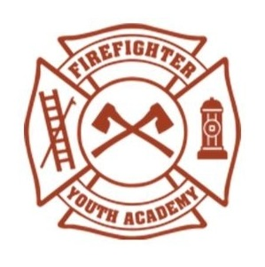 Fire Fighter Youth Academy Coupons & Promo codes