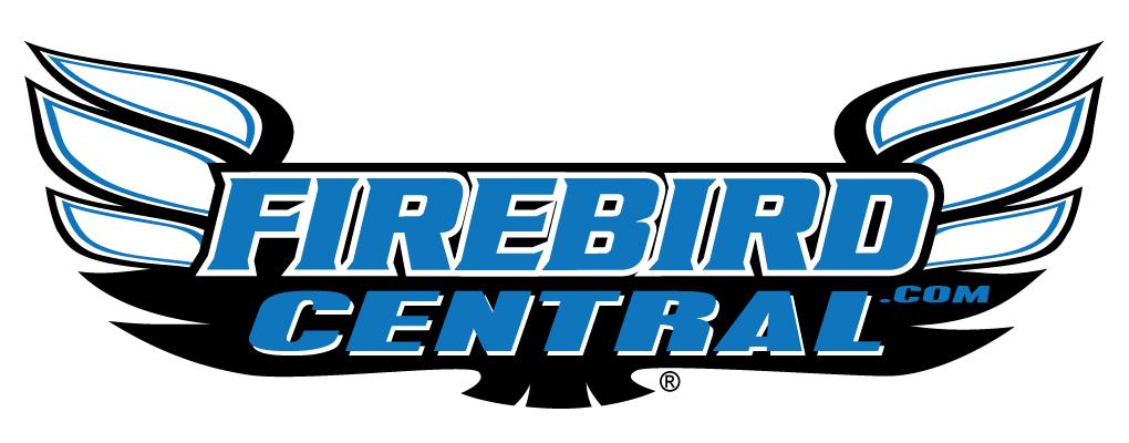 Firebird Central Coupons