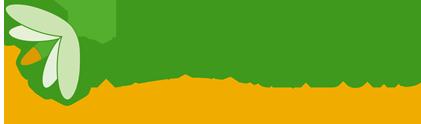 80 Off Fireflymeadowsfarm Com Coupons Promo Codes February 2021