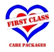 First Class Care Packages Coupons & Promo codes