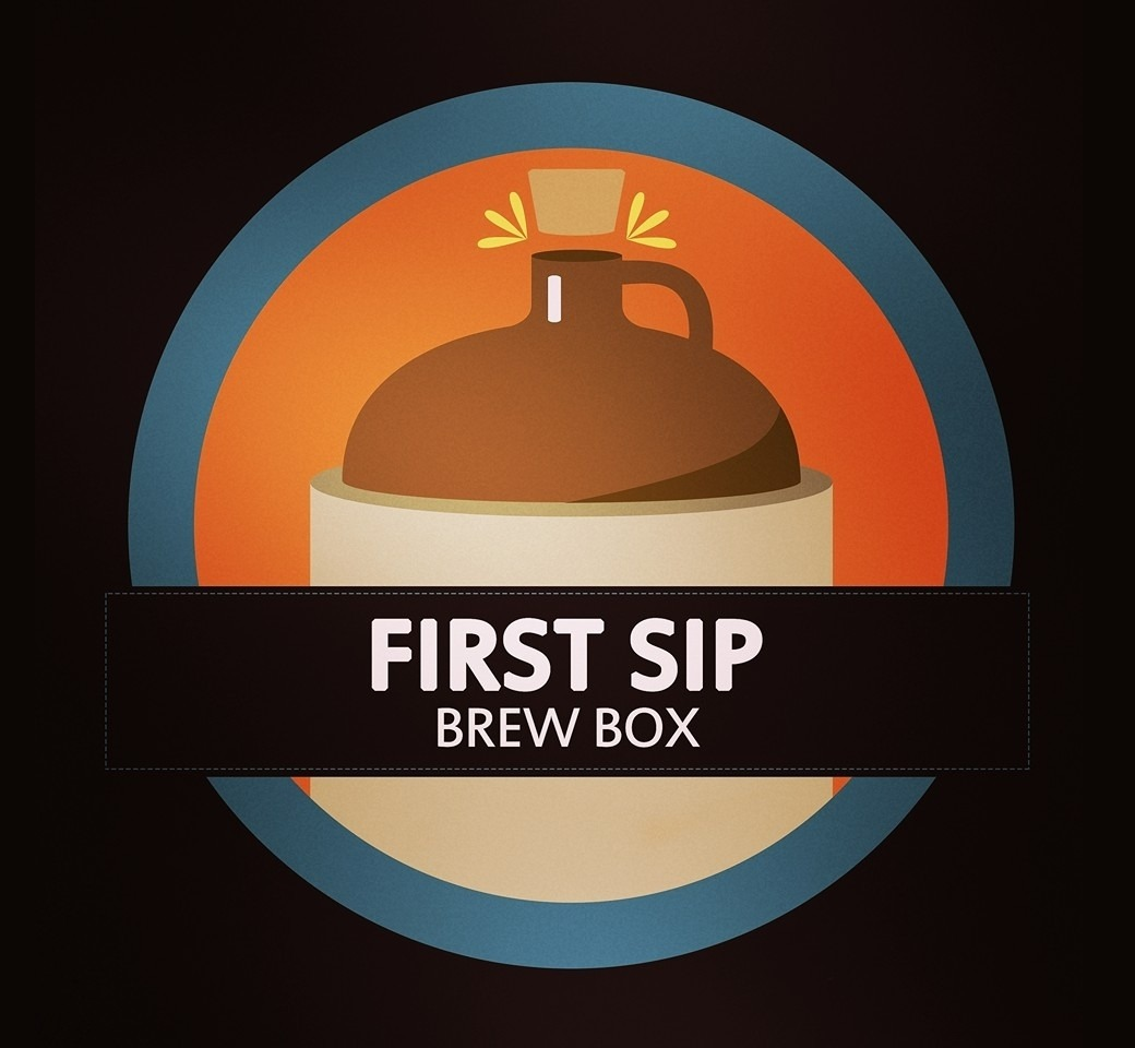 First Sip Brew Box Coupons & Promo codes