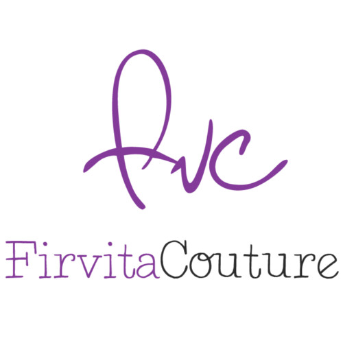 FirvitaCouture Coupons & Promo codes