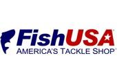 FishUSA.com stores coupon