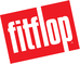 Fitflop Promotion & Discount codes