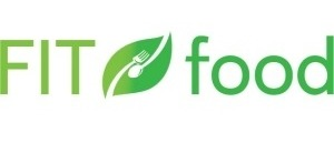 FITfood Coupons & Promo codes