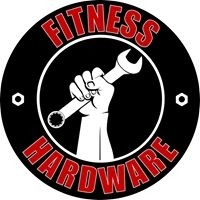 Fitness Hardware Coupons & Promo codes