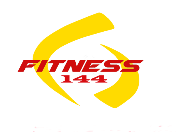 Fitness144.ecwid Coupons & Promo codes