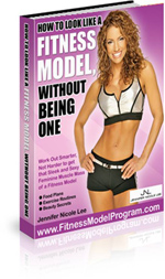 Fitnessmodelprogram.com Coupons & Promo codes