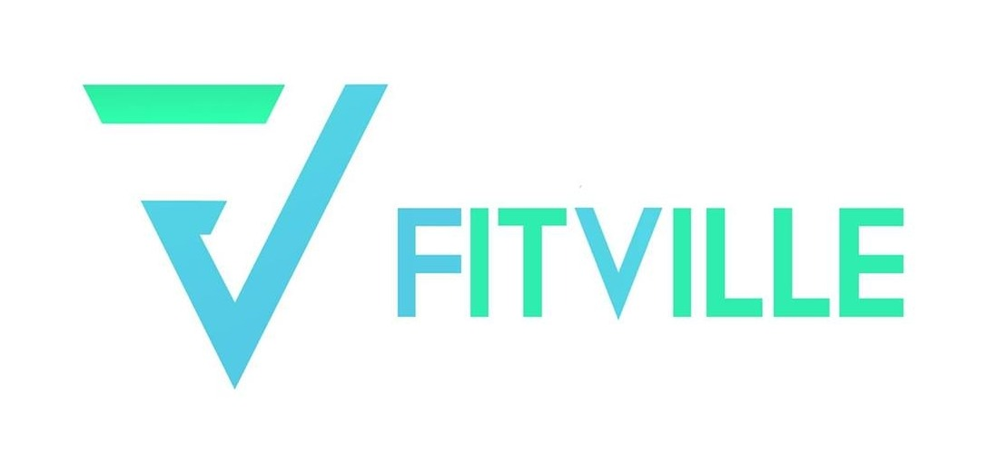 FitVille Coupons & Promo codes