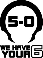 Five-0.us Coupons & Promo codes