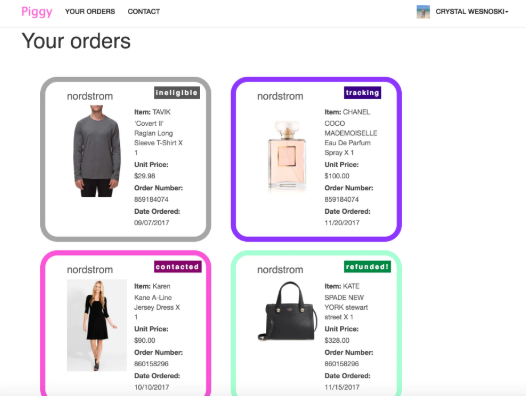 five browser extensions to save you money while shopping 4