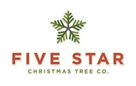 Five Star Christmas Tree Co. Coupons & Promo codes