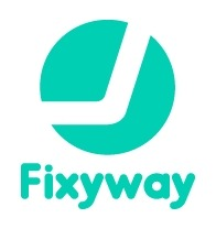 Fixyway Coupons & Promo codes