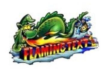 FlamingText.com Coupons & Promo codes