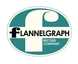 Flannelgraph Records Coupons & Promo codes