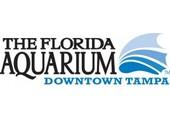 The Florida Aquarium Coupons & Promo codes