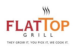 Flat Top Grill Coupons & Promo codes