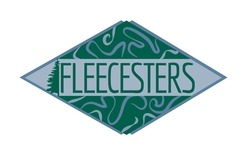 Fleecesters Coupons & Promo codes