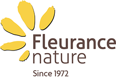 Fleurance Nature Coupons & Promo codes