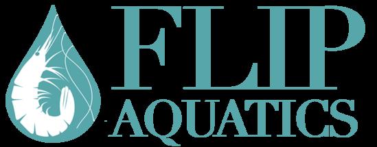 Flip Aquatics Coupons & Promo codes