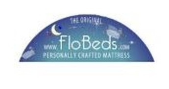 FloBeds.com