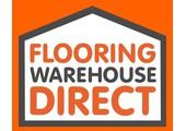 flooringwarehousedirect.co.uk Coupons & Promo codes