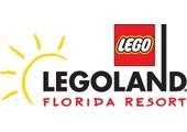 Legoland Florida Coupons & Promo codes