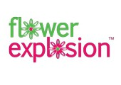 Flower Explosion Discount Code & Coupon codes