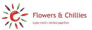 Flowers And Chillies