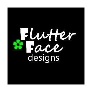 FlutterFace Designs Coupons & Promo codes