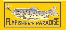 Flyfishers Paradise Coupons