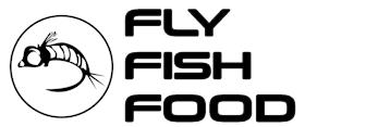 Flyfishfood.com Coupons & Promo codes